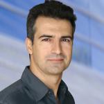 Carlos Cordon