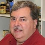 Steve Gundrum