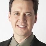 James L. McQuivey, Ph.D
