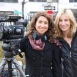 Elisabeth Sperling & Trish Dalton