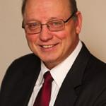Dean M. Schroeder