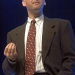 Ron Adner