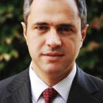 Tony Davila