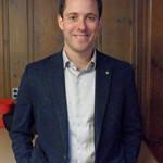 Dr. Matthew Silver