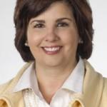 Nancy Tennant