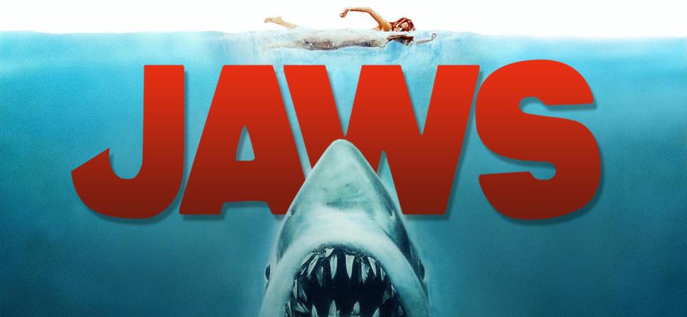 Joe Alves on developing the shark for Jaws