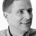 Steve Schoettler