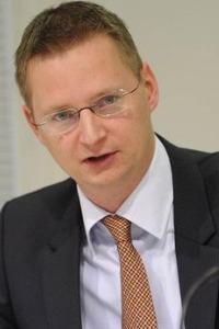 Martin Bruncko