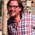 Jonathan Ringen