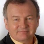 Dr. John Sviokla