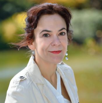 Anastacia Marx de Salcedo