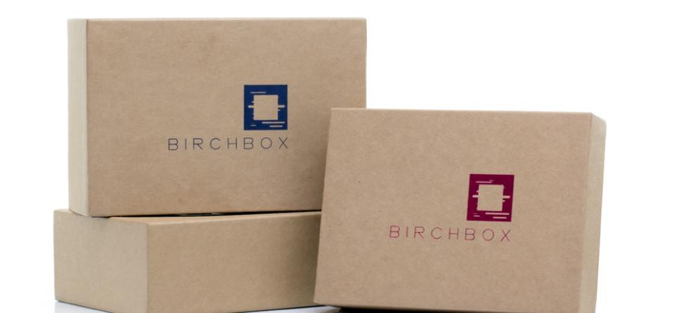 Birchbox Cofounder Katia Beauchamp