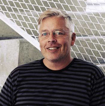 Marcus Engman
