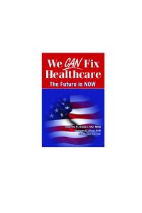 fixhealthcare2