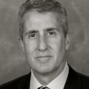 Todd Zenger