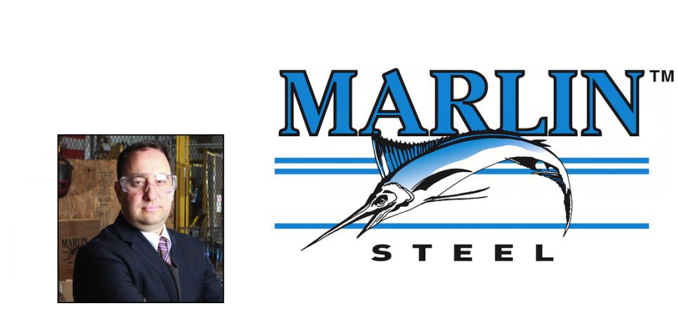 Drew Greenblatt: innovation in manufacturing
