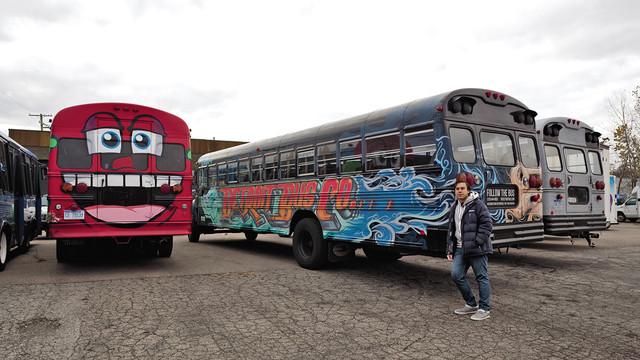DetroitBusCompany1