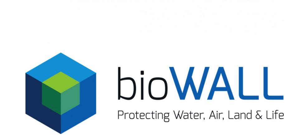 biowalheader-966×446