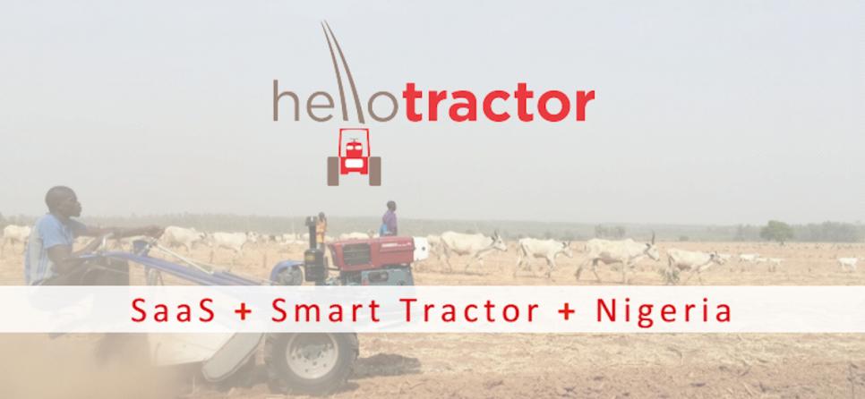 hellotractorslider-966×446