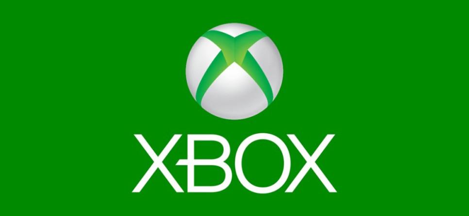 xbox-logo1-966×446