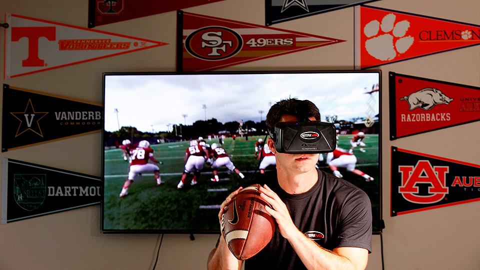 super-bowl-100-virtual-reality