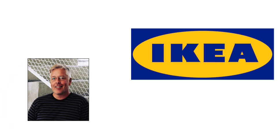 ikeaheader2-966×446