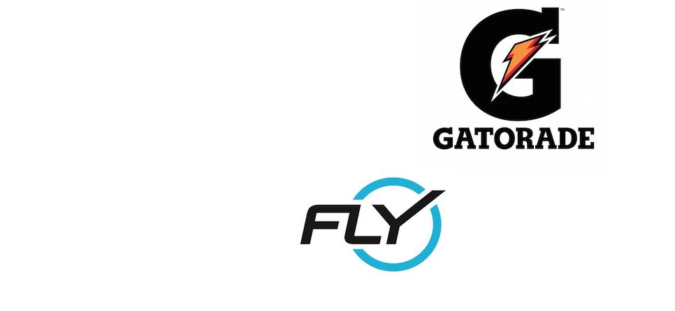 gatoradeflywheel