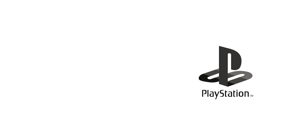 playstationheader